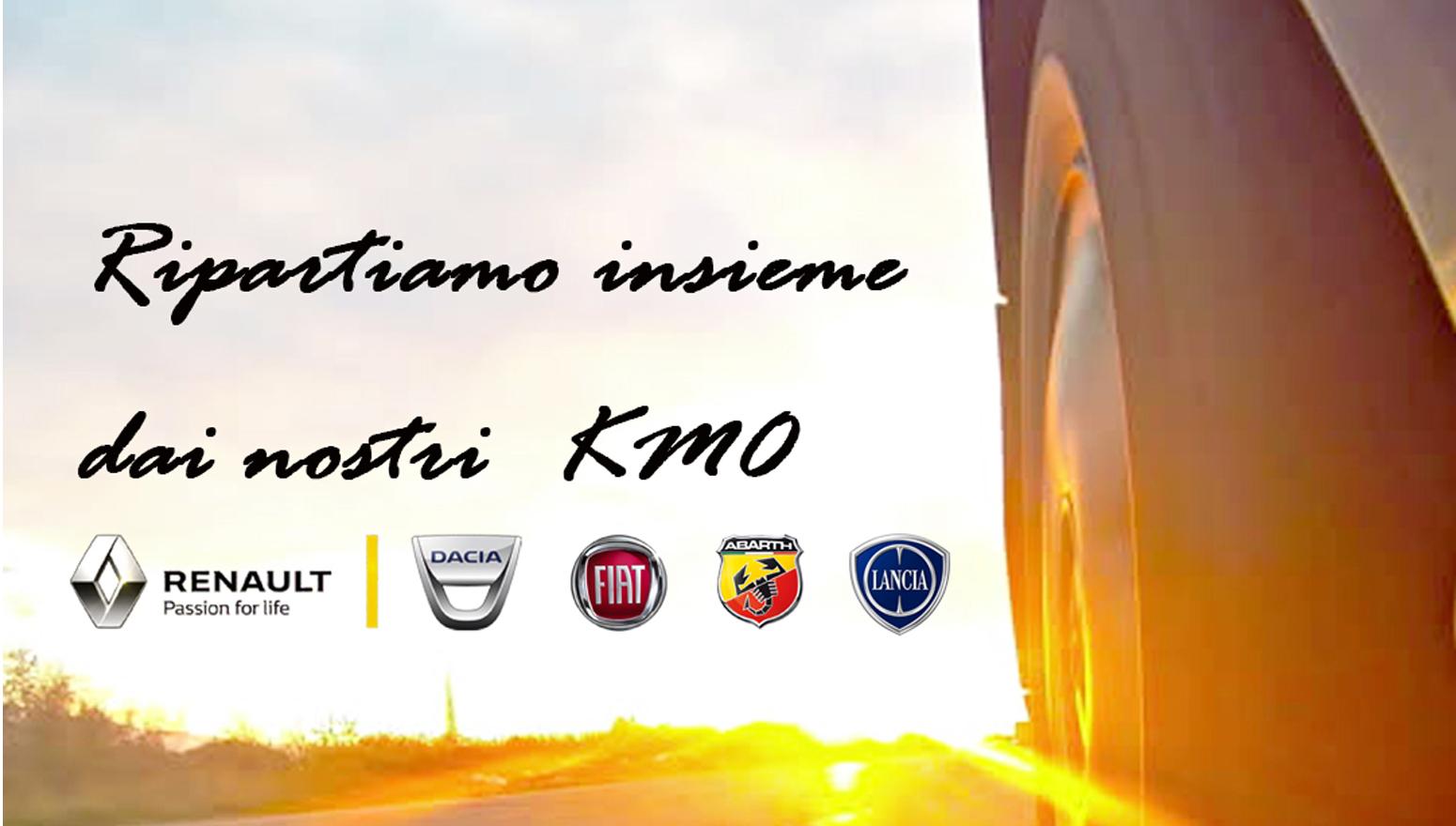 immagine-sito-tmc-1