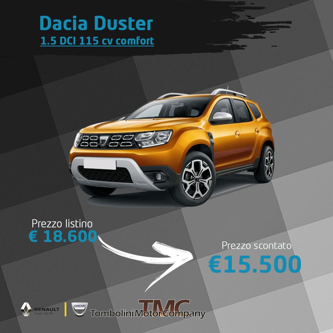 promo-duster-mc