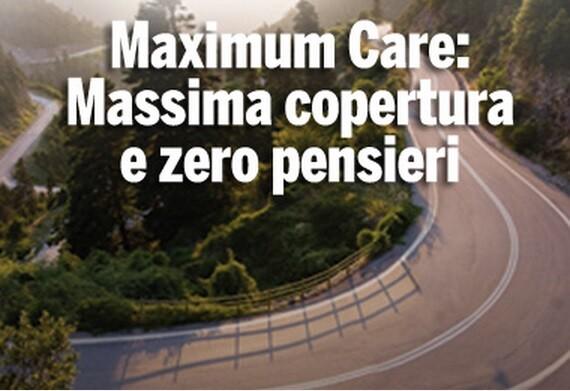 maximum1