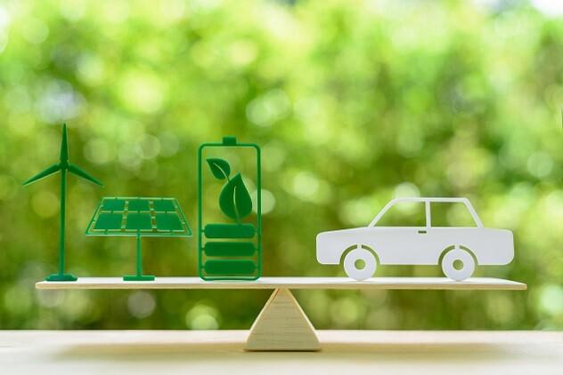 batterie-auto-elettriche-informazioni