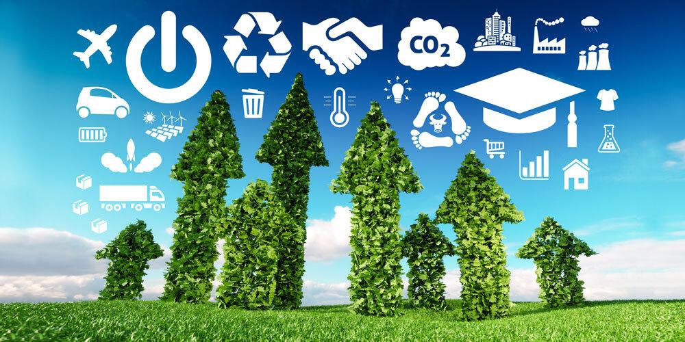 772_focus-green-deal