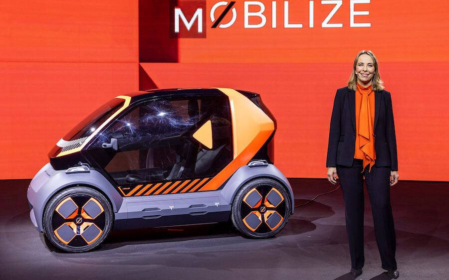 mobilize-servizi-mobilita-renault
