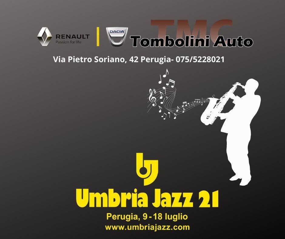 copia-di-sulla-strada-del-jazz