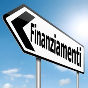 finanziamenti-300x300-300x300