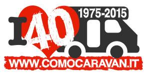 7836_comocaravan_40logoespiccolo