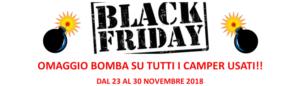black-fridayusati3