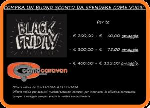 black-friday comocaravan