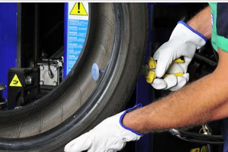 pneumatici-riparazione (1)