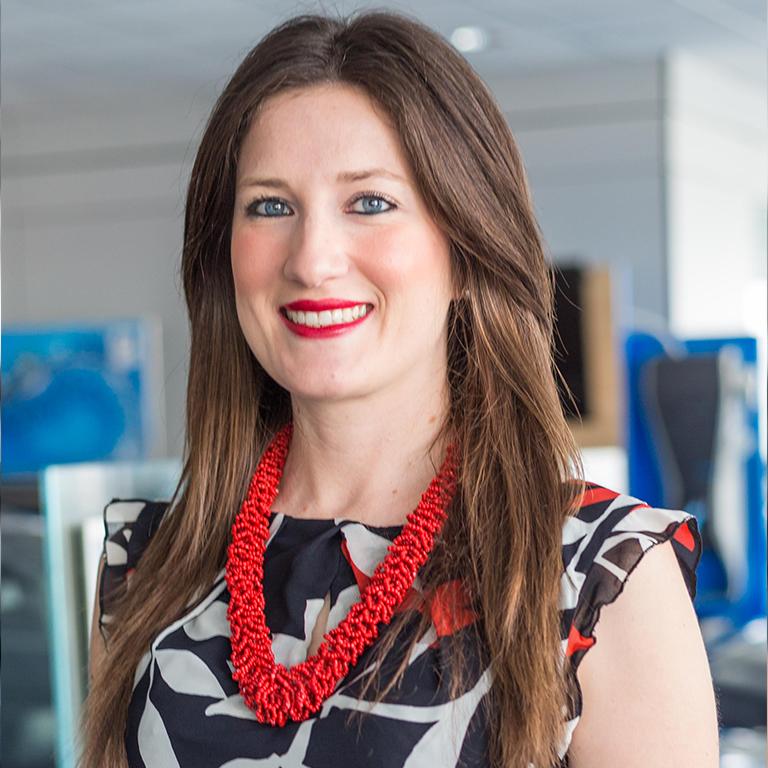 Daniela Costanzo Consulente Commerciale Mini