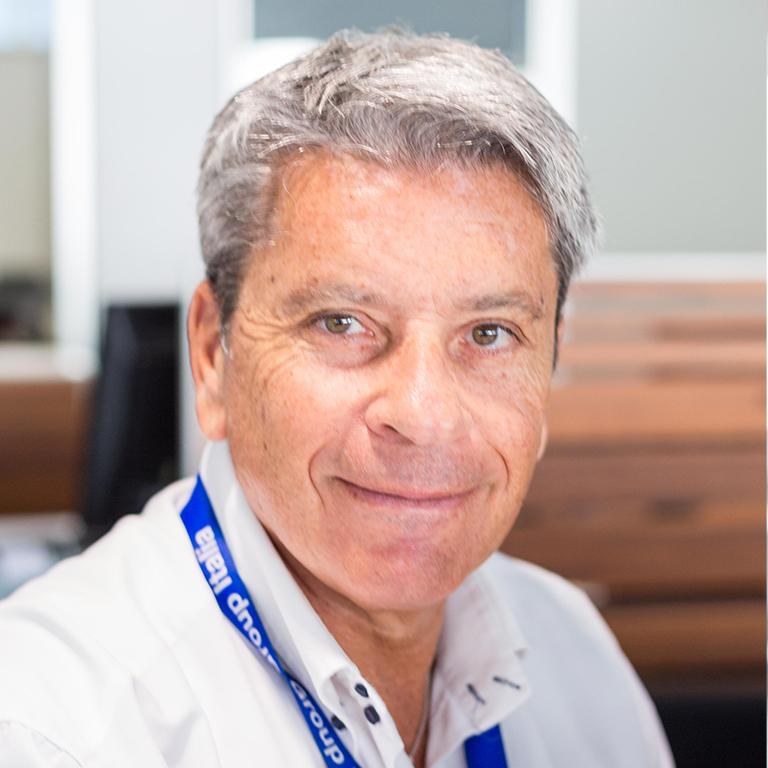 Fulvio Zaccone Consulente Commerciale BMW