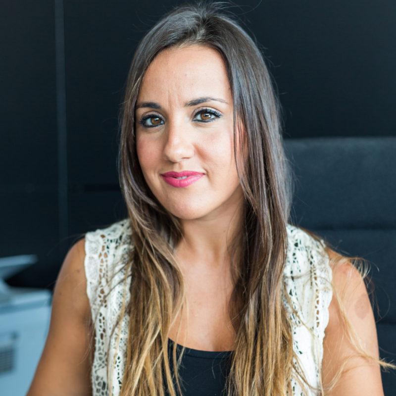 Nadia Cannata Consulente Commerciale smart