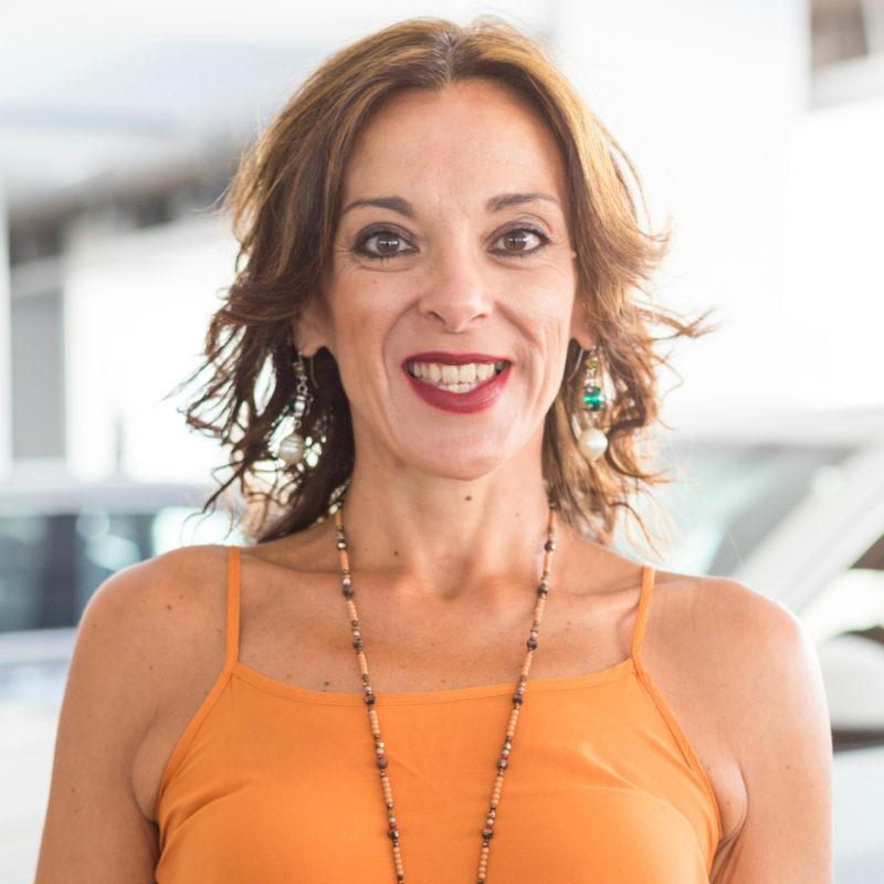 Matilde Ruggeri  Responsabile Marketing BMW e Mini