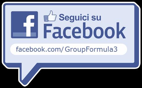 adesivi-murali-seguici-su-facebook