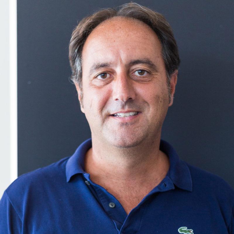 Gregorio Costa Consulente Commerciale BMW Reggio Calabria