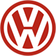 volkswagen_red
