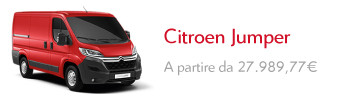 citroen jumper