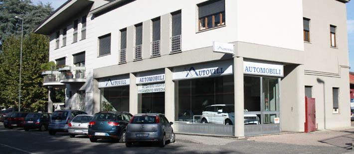 autovill_azienda1