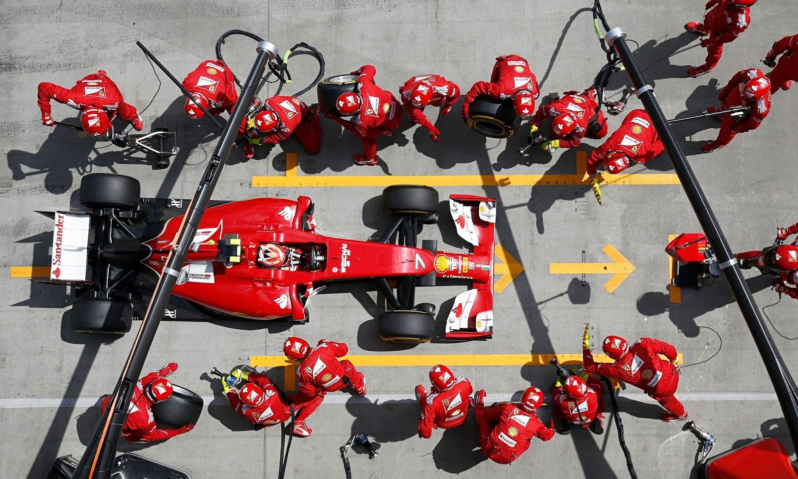 ferrari-pit-stop-formula-1