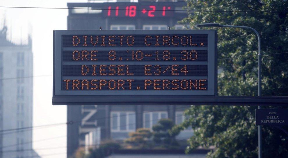 divieto-diesel-news