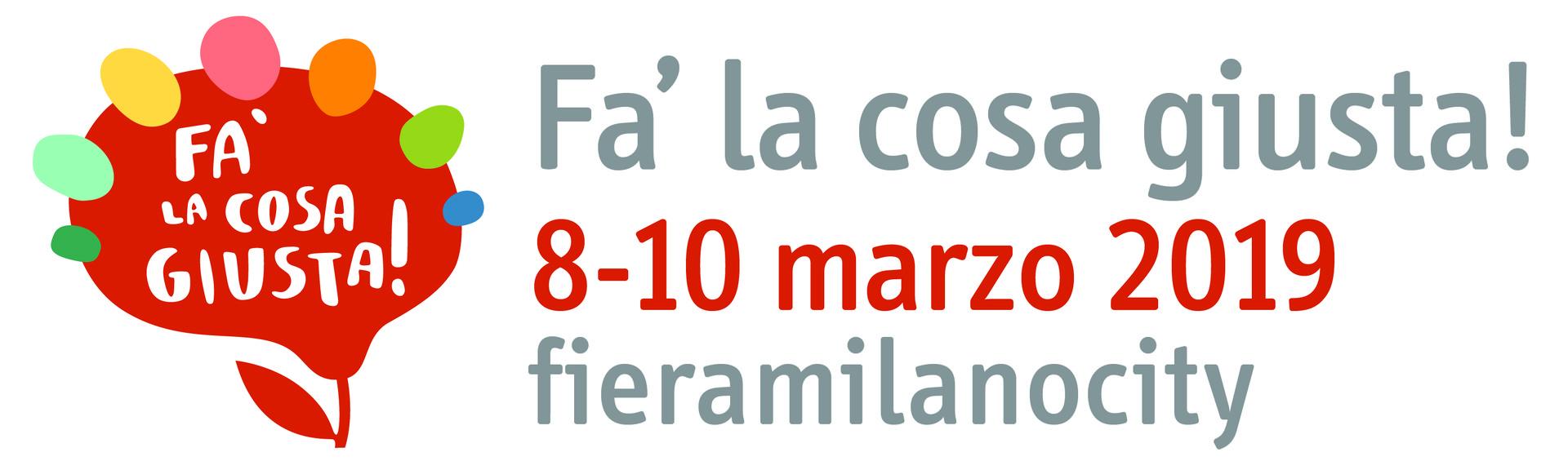 flcg_logo_e_date