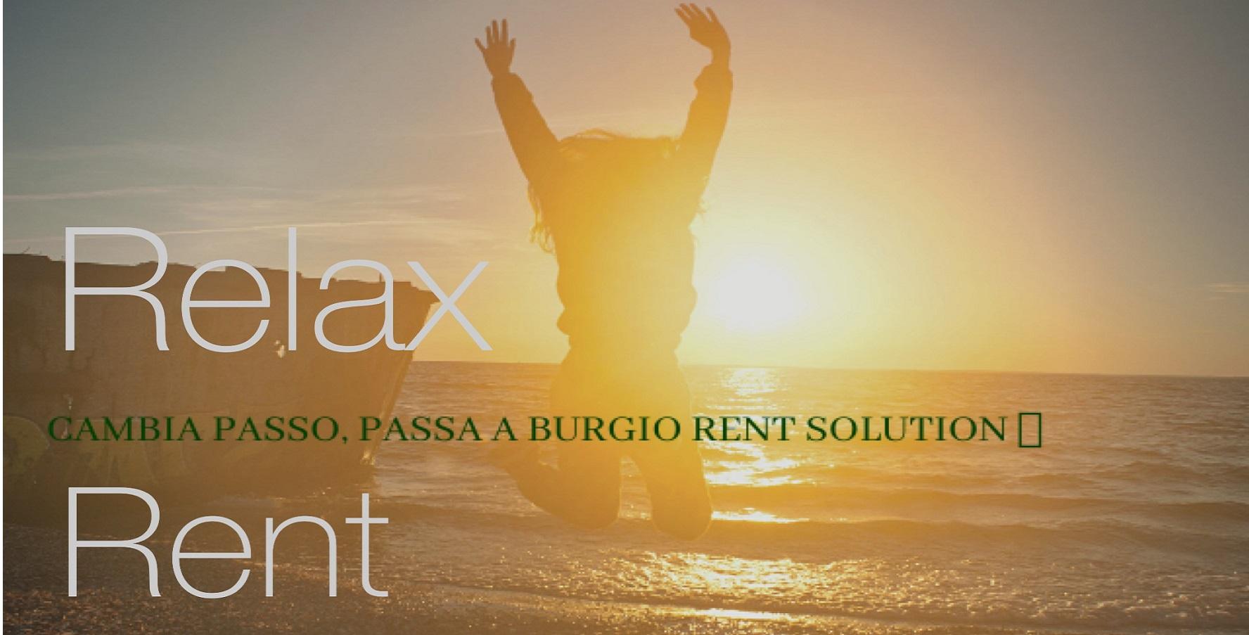 news-relax-rent