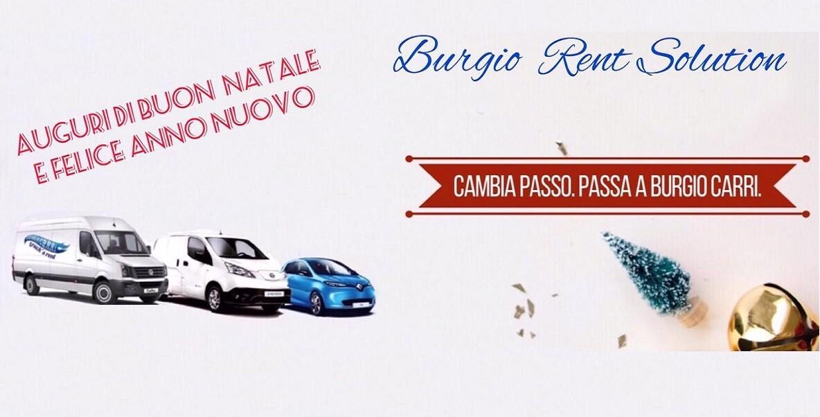 grafica-natale-2020-news-sito