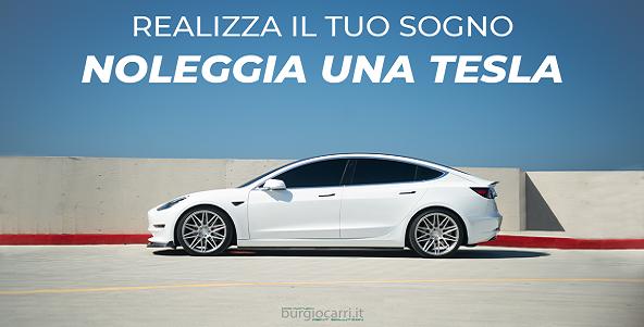 noleggio_tesla_icona