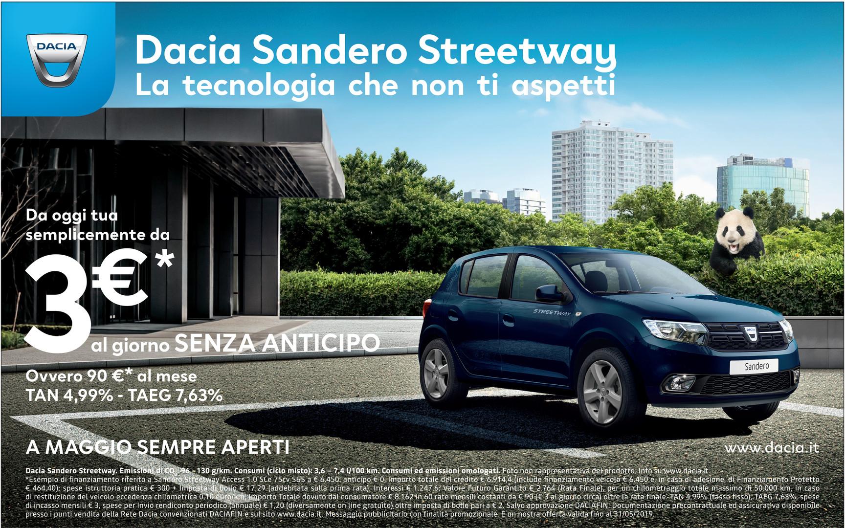 rl19_066_stampa-sandero-streetw_275x197_opo_maggio_hr