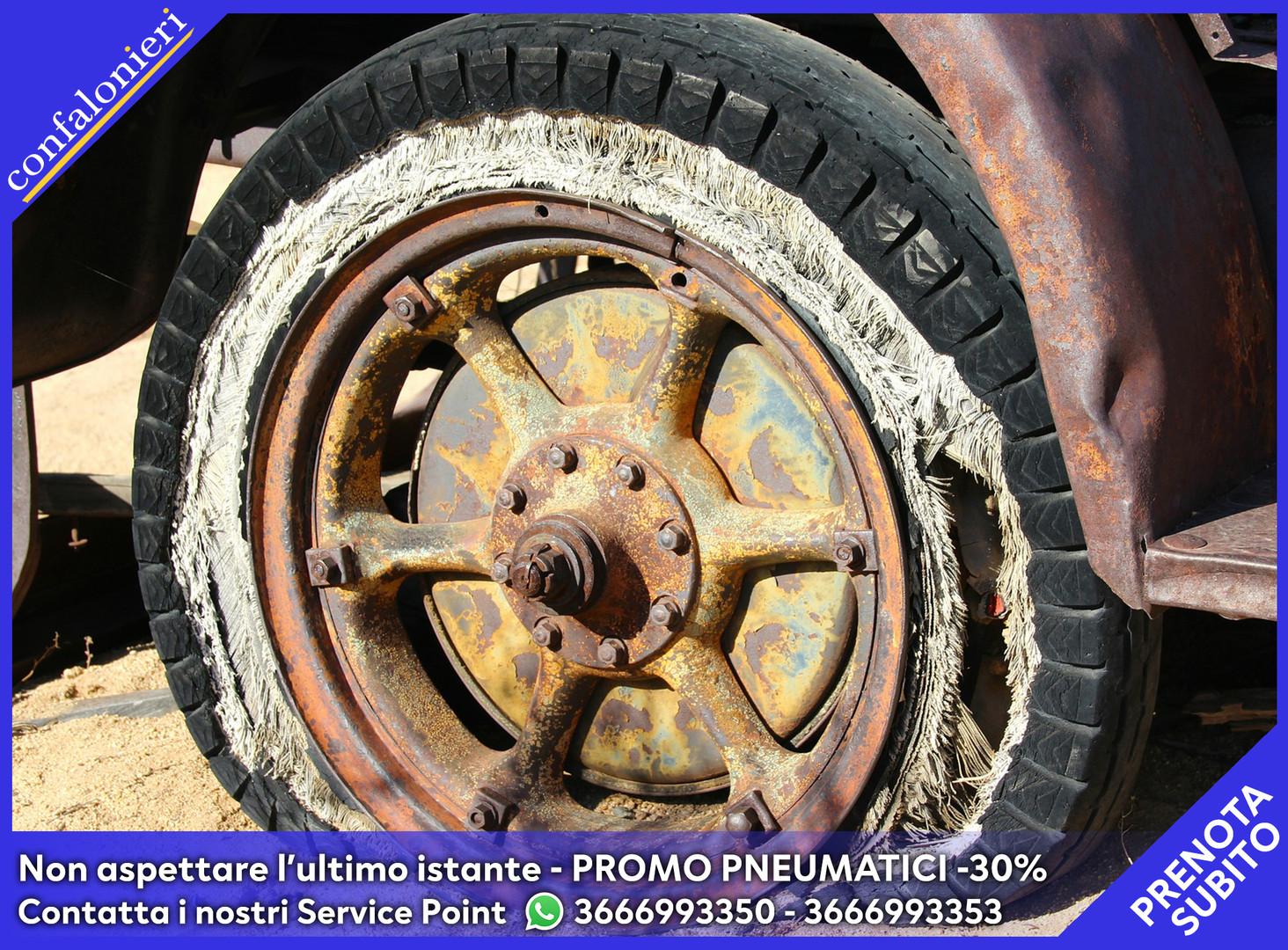 promo-pneumatici