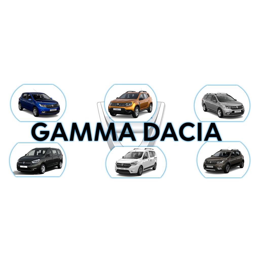 gamma-dacia-articolo