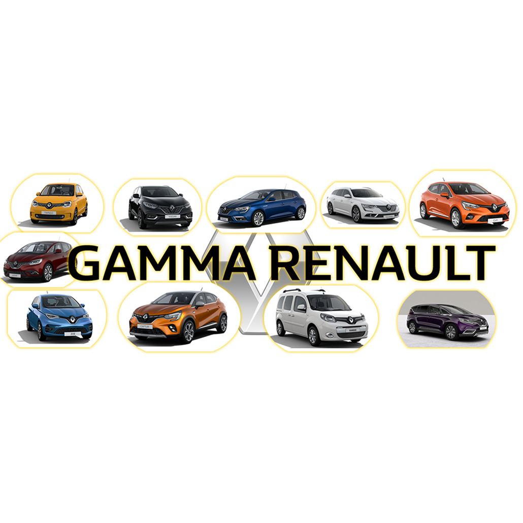 gamma-renault-articolo