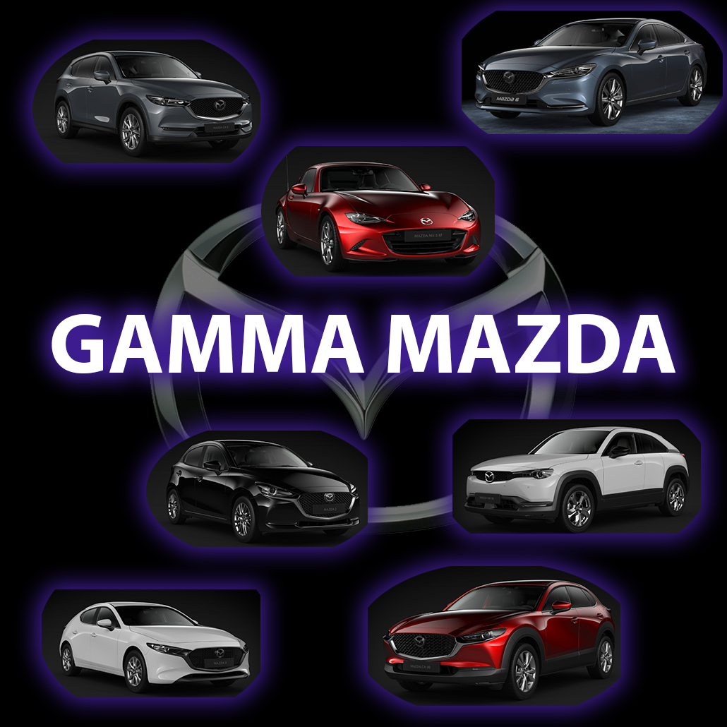 gamma-mazda-articolo