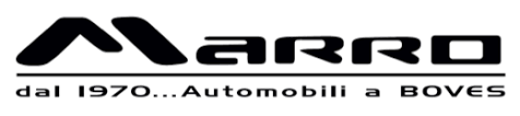 Marro Automobili Srl
