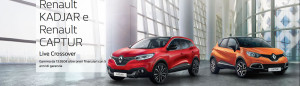 Renault_Promo2