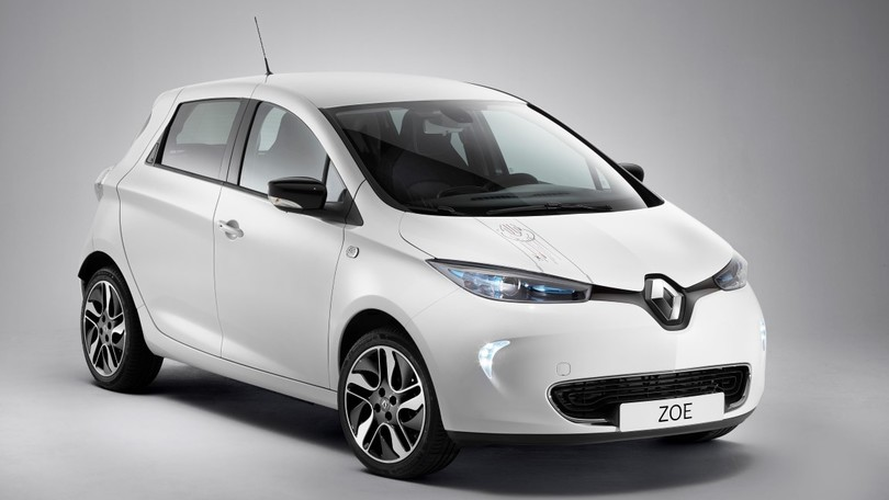 renault zoe ecoincentivi 2020 senato dielle auto borgaro torinese 6000 euro.jpg