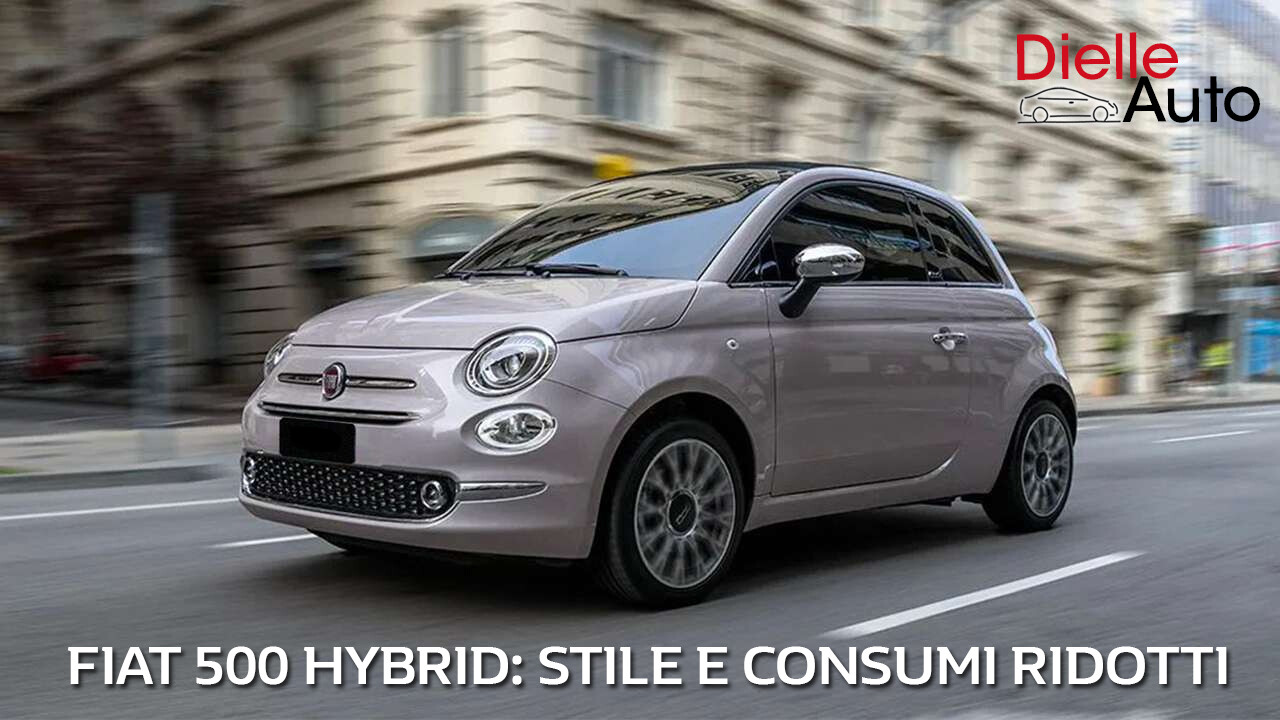 500-hybrid-dielle-auto