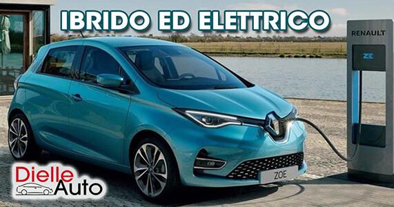articolo-ibrido-ed-elettrico-dielle-auto-elettriche-full-electric-hybrid-ibride