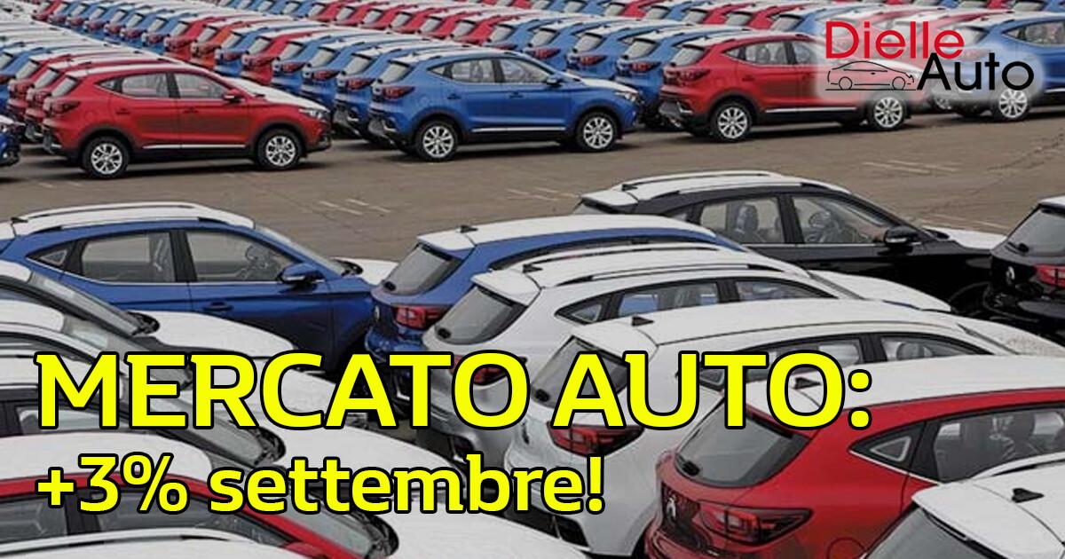 mercato-auto-settembre-covid-dielle-auto