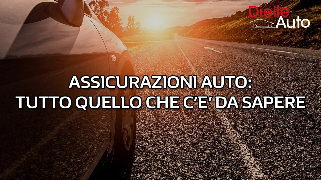 articolo-assicurazione-auto