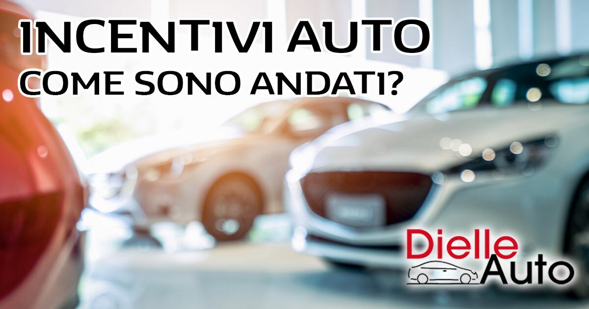 articolo-incentivi-auto
