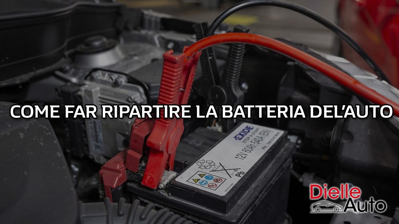 articolo-come-far-ripartire-la-batteria-dell-auto