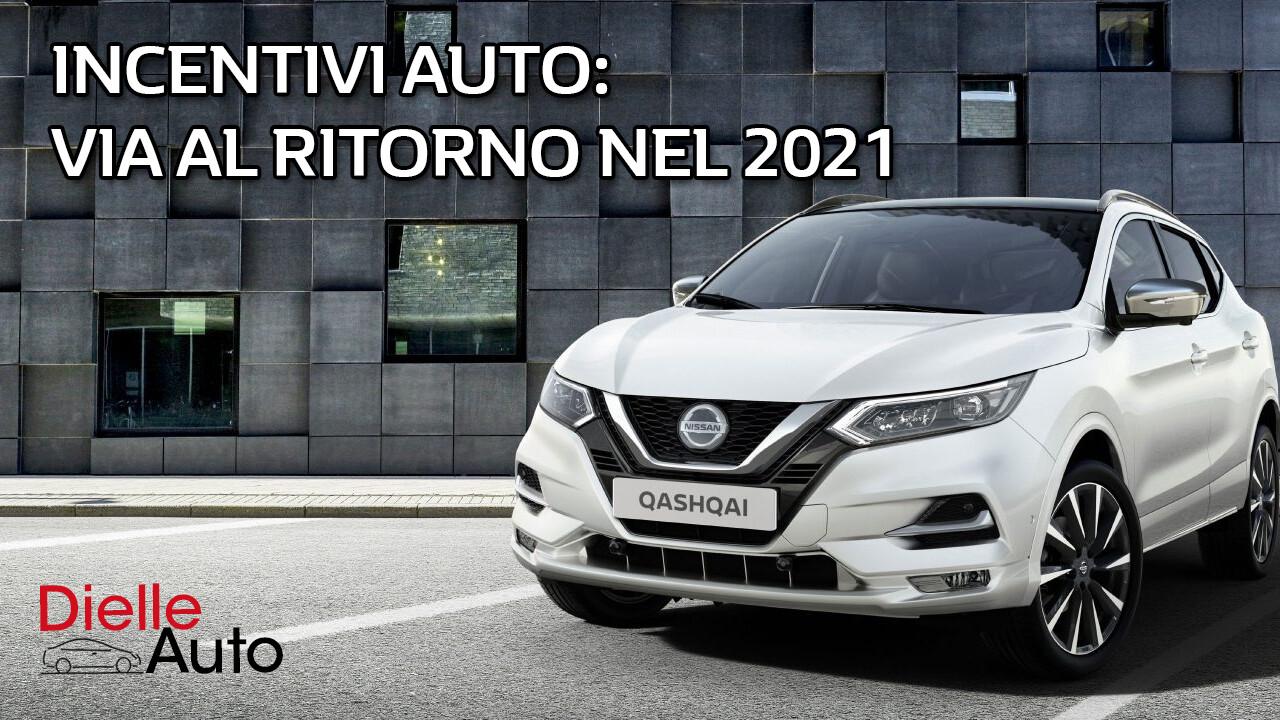 articolo-incentivi-auto-2021