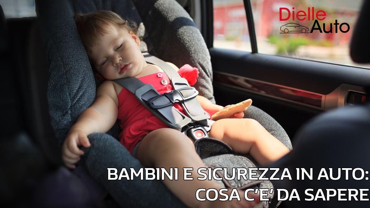 articolo-bambini-e-sicurezza-in-auto
