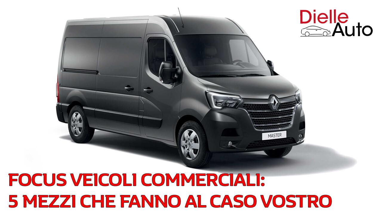 articolo-focus-veicoli-commerciali
