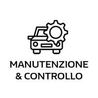 manutenzione-e-controllo-officina-dielle-auto-borgaro-torinese