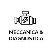 meccanica-e-diagnostica-officina-dielle-auto-borgaro-torinese