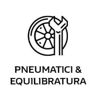 pneumatici-e-equilibratura-officina-dielle-auto-borgaro-torinese