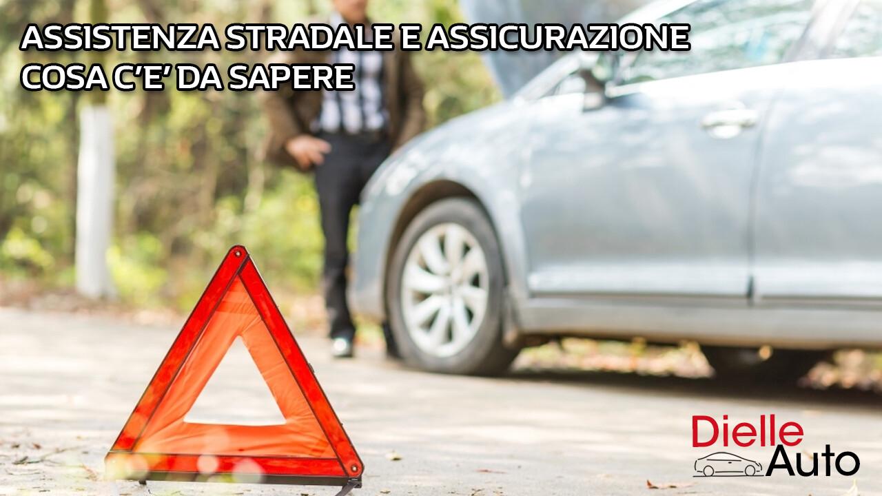 articolo-assistenza-stradale