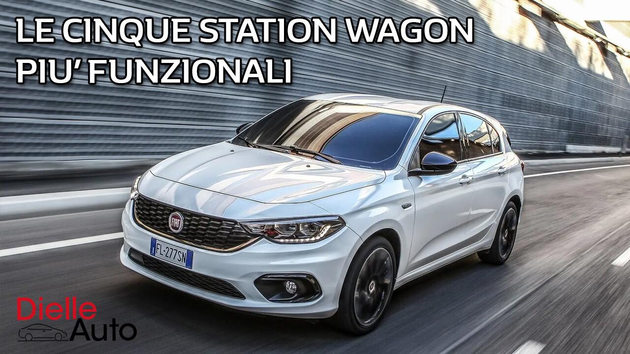 articolo-le-cinque-station-wagon-funzionali.jpg
