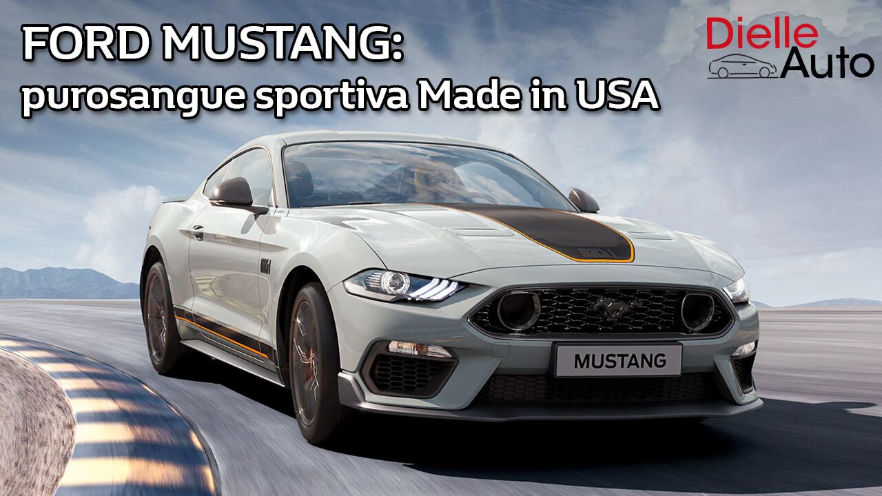 articolo-ford-mustang-made-in-usa